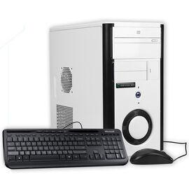 Certified Data AMD A10 7890K Desktop Computer