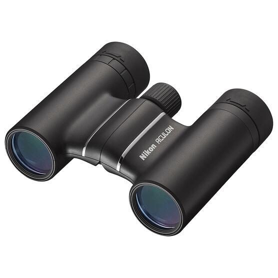 Nikon 10 x 21 Aculon T01 - 8268