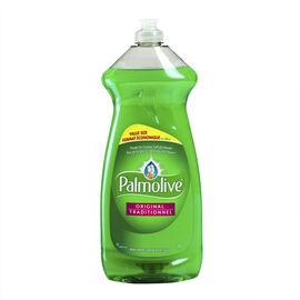 Palmolive Original - 1L