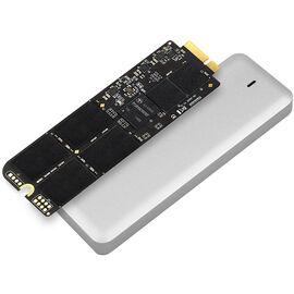 Transcend JetDrive 720 - 480GB - TS480GJDM7