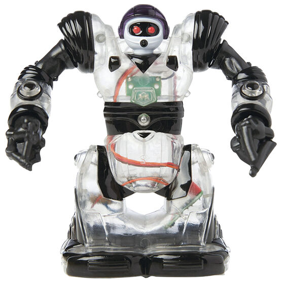 WowWee Robosapien Build Up - 0788