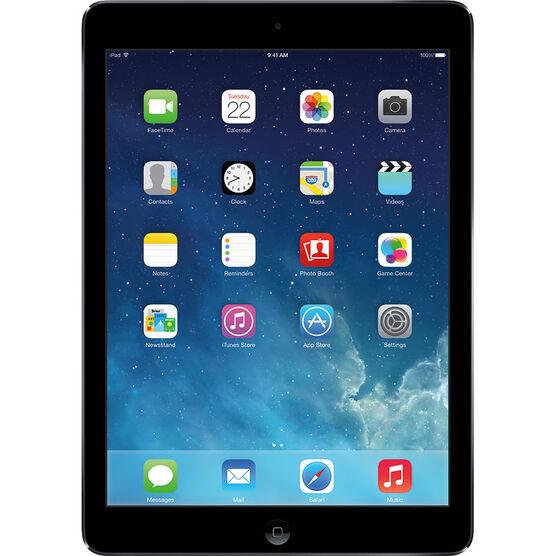 iPad Air 2 64GB with Wi-Fi + Cellular