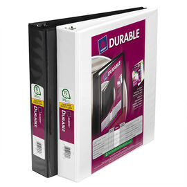 """Avery Durable View Binder - Assorted - 1.5"""""""