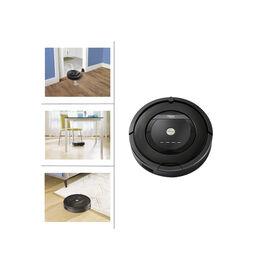 iRobot Roomba 880 Vacuum - Black - R880020