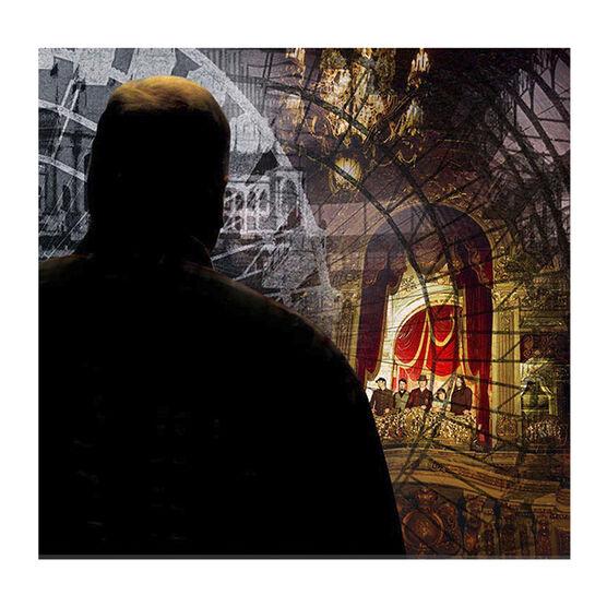 My Morning Jacket - Evil Urges - Vinyl