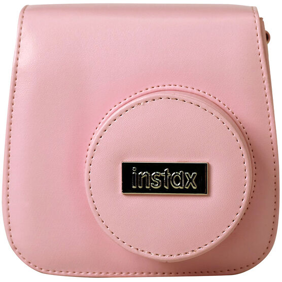 Fuji Instax Mini 8 Case - Pink - 600013731