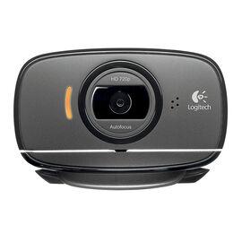 Logitech HD Webcam C525 - 960-000714