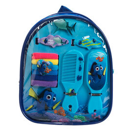 Disney Pixar - Finding Dory Back Pack