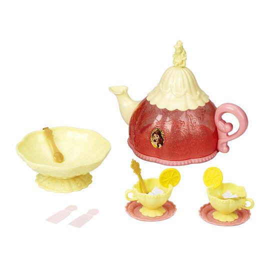 Disney Stack Store Tea Pot - Assorted - 88400