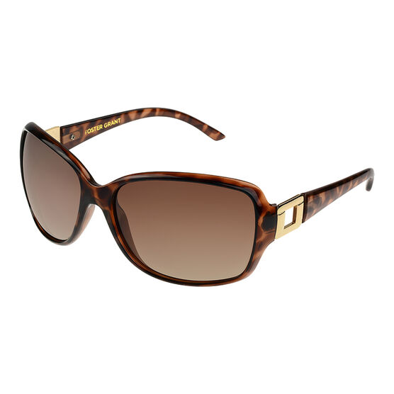 Foster Grant Ladies Poppet Sunglasses - 10214634