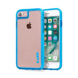 Laut Fluro iPhone 7 Case