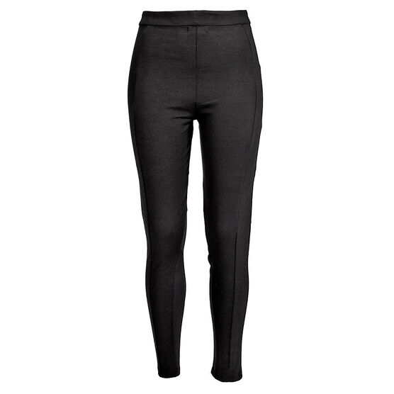 Connection 18 Yoga Style Pants - Ladies - Assorted
