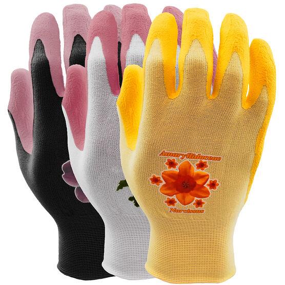 Watson Botanical D-Lite Garden Gloves - Small