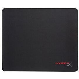 Kingston HyperX Fury S Pro Gaming Mouse Pad - Medium - HX-MPFS-M