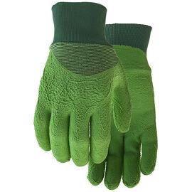 Watson Got Dirt Gloves - Assorted - Medium
