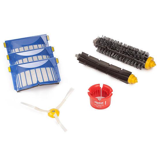 iRobot Replenishment Kit 600 - 4501352