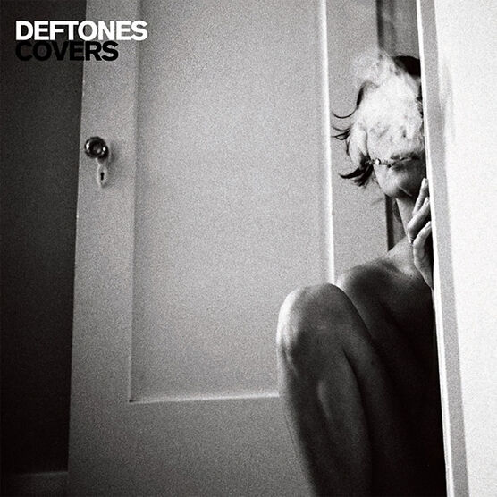 Deftones - Covers - Vinyl