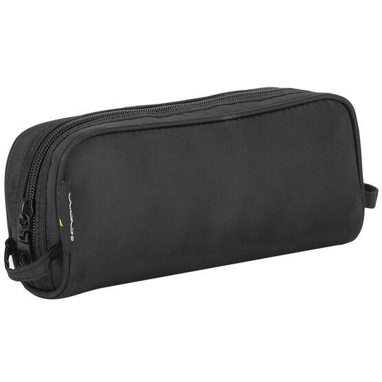 Basics Black Purse Kit - A000185LDC