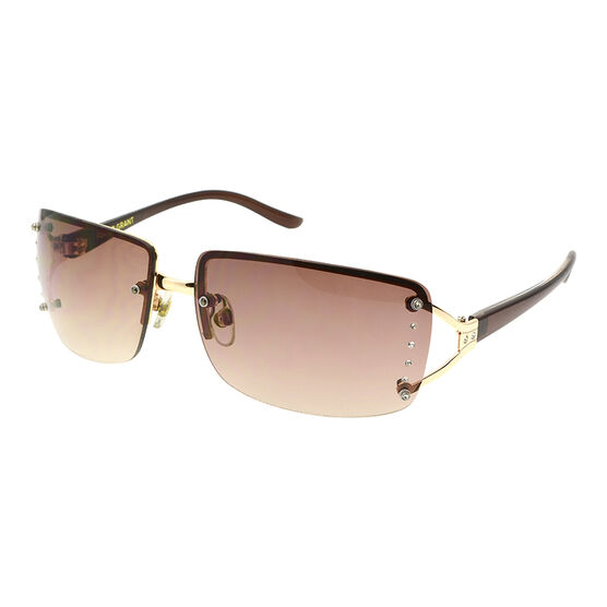 Foster Grant Vera Fashion Sunglasses - 10216854