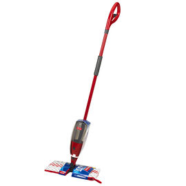 Cleaning Supplies Shop Household Products Online