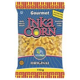 Inka Corn - Original - 113g