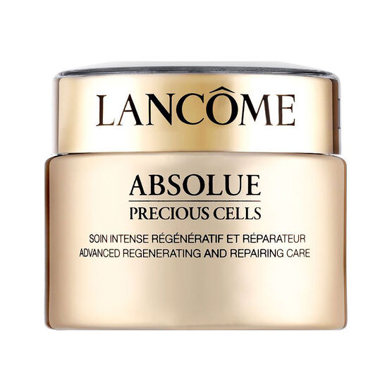 Lancome Absolue Precious Cells Day Cream - 50ml