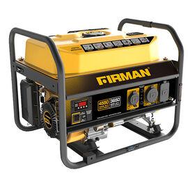 Firman Performance Generator - P03601