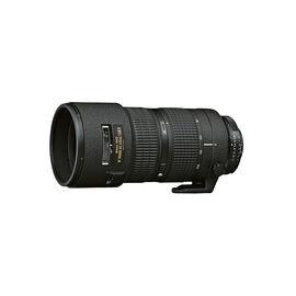 Nikon AF Zoom-Nikkor 80-200mm f/2.8 D ED Lens
