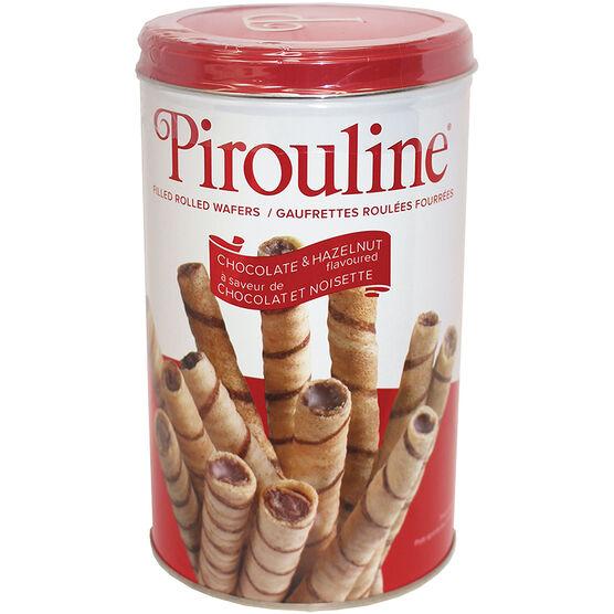 Crème De Pirouline - Chocolate Hazelnut - 400g