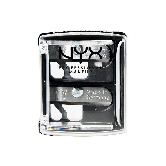NYX Professional Makeup Sharpener