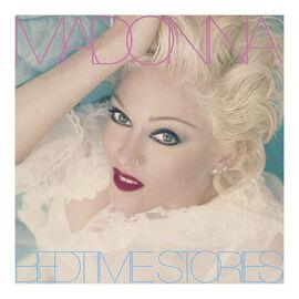 Madonna - Bedtime Stories - Vinyl