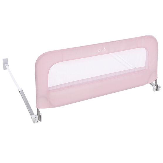 Summer Infant Pink Bedrail - 12564