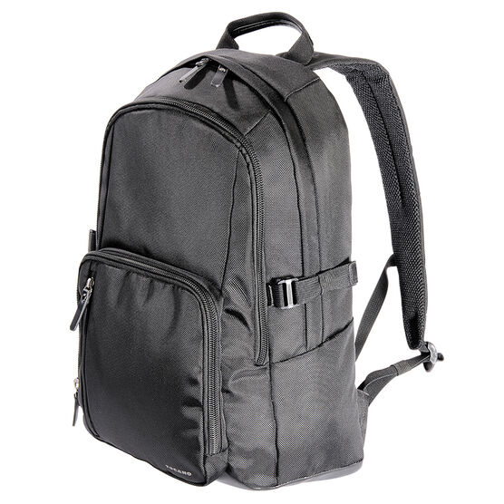 Tucano Centro Backpack - Black - BKCEB15