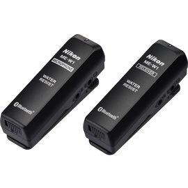 Nikon ME-W1 Wireless Microphone - 27159