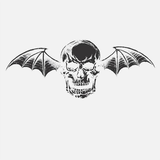 Avenged Sevenfold - Avenged Sevenfold - Vinyl
