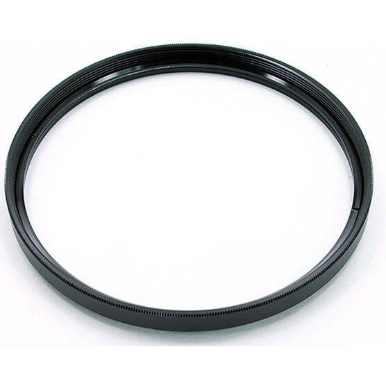 Sigma 77mm Water Repellent Lens Protector Filter - S77WRLP