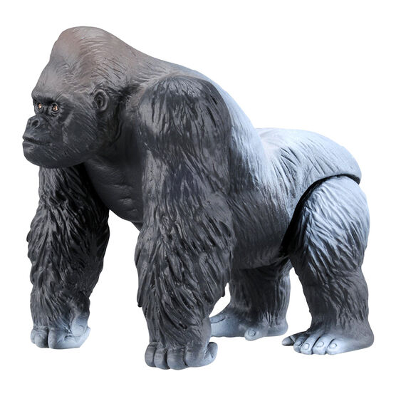 Ania Gorilla Figure
