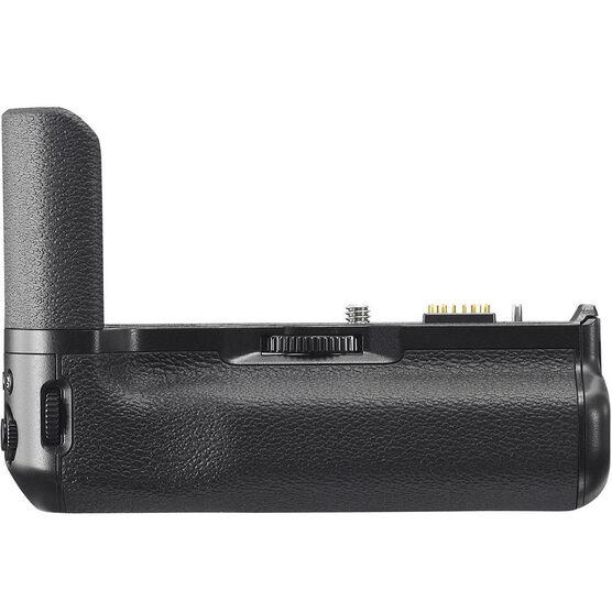 Fujifilm VPB-XT2 Power Booster - Black - 16519388