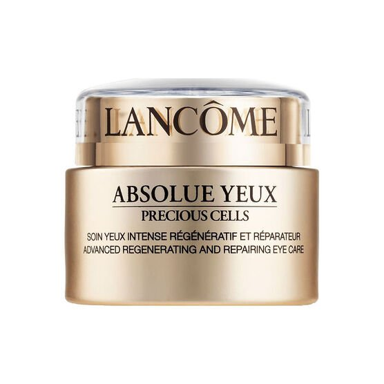 Lancome Absolue Yeux Precious Cells Eye Cream - 20ml