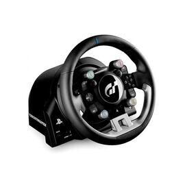 PRE ORDER: Thrustmaster T-GT Racing Wheel - PS4 - 4169087