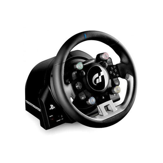 Thrustmaster T-GT Racing Wheel - PS4 - 4169087