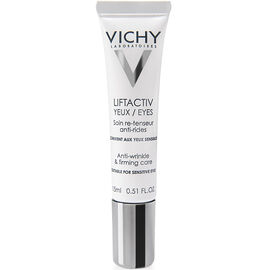 Vichy LiftActiv Derm Source Eyes - 15ml