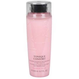 Lancome Tonique Confort - 200ml