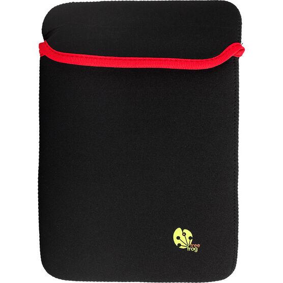 Tree Frog Neoprene 10inch Tablet Sleeve