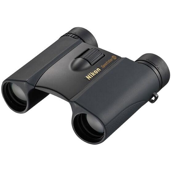 Nikon 8X25 DCF Sportstar Binoculars - 35515