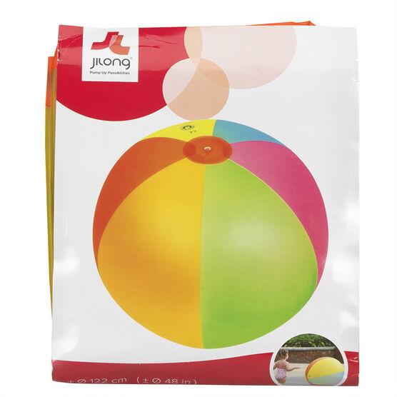 Fun Jumbo Ball - 122cm