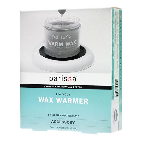 Parissa Wax Warmer - TS-702