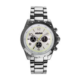Unlisted by Kenneth Cole Watch - 10030471