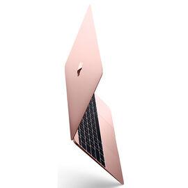 Apple MacBook 256 GB - 12 Inch - Rose Gold - MNYM2LL/A