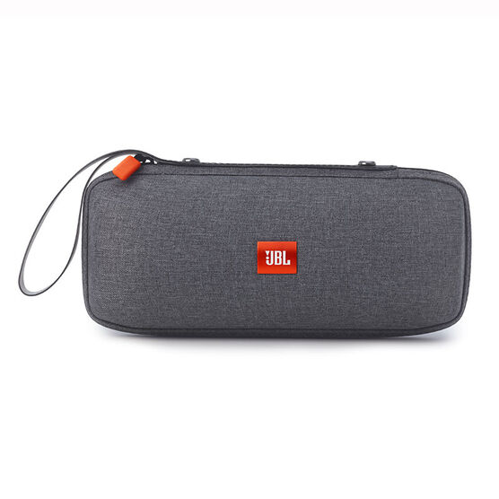 JBL Charge 3 Carrying Case - JBLCHARGE3CASEGRY